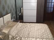 3 otaqlı köhnə tikili - Həzi Aslanov q. - 65 m² (3)