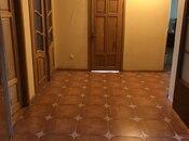4 otaqlı yeni tikili - İnşaatçılar m. - 178 m² (2)