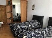 4 otaqlı yeni tikili - İnşaatçılar m. - 178 m² (8)