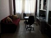 4 otaqlı yeni tikili - İnşaatçılar m. - 178 m² (6)