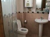 4 otaqlı yeni tikili - İnşaatçılar m. - 178 m² (13)