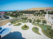 10 otaqlı ev / villa - Novxanı q. - 600 m² (18)