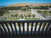 10 otaqlı ev / villa - Novxanı q. - 600 m² (17)