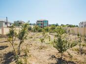 10 otaqlı ev / villa - Novxanı q. - 600 m² (23)