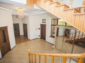 10 otaqlı ev / villa - Novxanı q. - 600 m² (6)