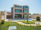 10 otaqlı ev / villa - Novxanı q. - 600 m² (2)