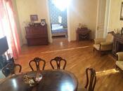 4 otaqlı köhnə tikili - 28 May m. - 143 m² (16)