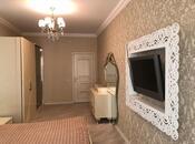2 otaqlı yeni tikili - Şah İsmayıl Xətai m. - 90 m² (9)