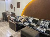 2 otaqlı yeni tikili - Bakıxanov q. - 68 m² (3)