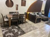 2 otaqlı yeni tikili - Bakıxanov q. - 68 m² (2)