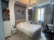 2 otaqlı yeni tikili - 20 Yanvar m. - 55 m² (5)