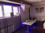 Obyekt - Nərimanov r. - 270 m² (17)