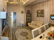 2 otaqlı yeni tikili - Qaradağ r. - 63 m² (3)