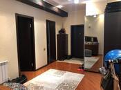 4 otaqlı yeni tikili - Nəriman Nərimanov m. - 140 m² (17)