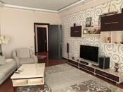 4 otaqlı yeni tikili - Nəriman Nərimanov m. - 140 m² (3)