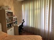 4 otaqlı yeni tikili - Nəriman Nərimanov m. - 140 m² (13)