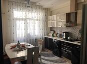 4 otaqlı yeni tikili - Nəriman Nərimanov m. - 140 m² (11)