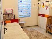 Bağ - Novxanı q. - 110 m² (13)