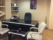 4 otaqlı ofis - Nəsimi r. - 180 m² (2)