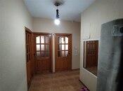 3 otaqlı köhnə tikili - Nəsimi m. - 80 m² (8)