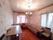 3 otaqlı köhnə tikili - Nəsimi m. - 80 m² (5)