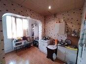 3 otaqlı köhnə tikili - Nəsimi m. - 80 m² (11)