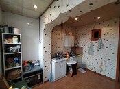 3 otaqlı köhnə tikili - Nəsimi m. - 80 m² (6)