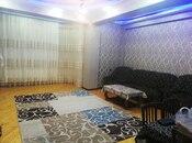 2 otaqlı yeni tikili - Abşeron r. - 68 m² (3)