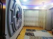 2 otaqlı yeni tikili - Abşeron r. - 68 m² (4)