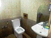 2 otaqlı yeni tikili - Abşeron r. - 68 m² (9)