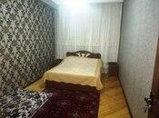 2 otaqlı yeni tikili - Abşeron r. - 68 m² (7)