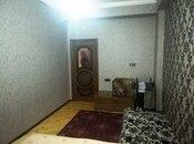 2 otaqlı yeni tikili - Abşeron r. - 68 m² (8)