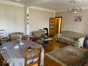 5 otaqlı köhnə tikili - Yasamal r. - 120 m² (3)