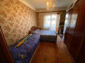 5 otaqlı köhnə tikili - Yasamal r. - 120 m² (6)