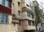 2 otaqlı köhnə tikili - Yasamal r. - 50 m² (16)