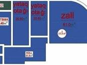 3 otaqlı yeni tikili - Nərimanov r. - 177 m² (3)