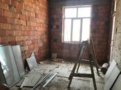 3 otaqlı yeni tikili - Nərimanov r. - 177 m² (5)