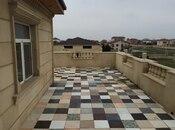Bağ - Novxanı q. - 307 m² (25)