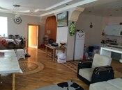 Bağ - Novxanı q. - 307 m² (22)