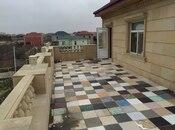 Bağ - Novxanı q. - 307 m² (28)