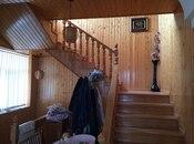 Bağ - Novxanı q. - 307 m² (17)