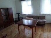 Bağ - Novxanı q. - 180 m² (3)