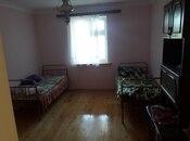 Bağ - Novxanı q. - 180 m² (5)
