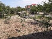 Bağ - Novxanı q. - 180 m² (14)