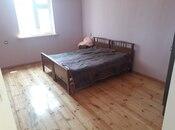 Bağ - Novxanı q. - 180 m² (10)
