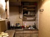 2 otaqlı köhnə tikili - İnşaatçılar m. - 45 m² (18)