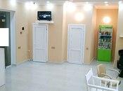 Obyekt - Nəriman Nərimanov m. - 55 m² (6)