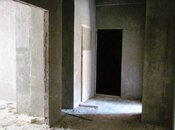 3 otaqlı yeni tikili - Badamdar q. - 127 m² (3)