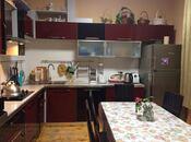 6 otaqlı ev / villa - Hövsan q. - 360 m² (5)