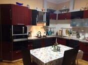 6 otaqlı ev / villa - Hövsan q. - 360 m² (6)